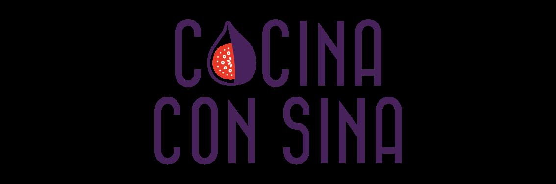 CocinaConSina
